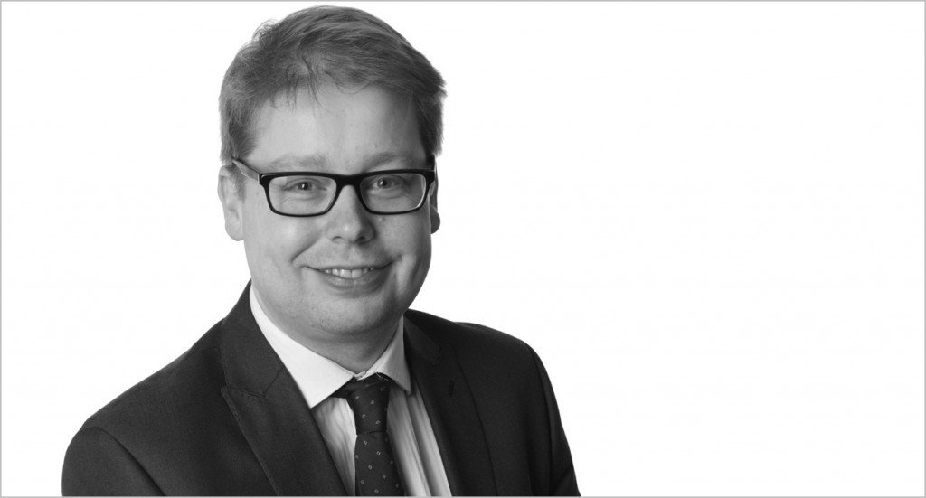 News / Articles | Solicitors in Harrogate | Raworths LLP